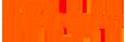 Allegro Logotyp