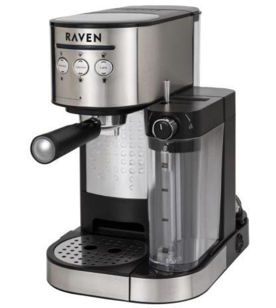 RAVEN EER002