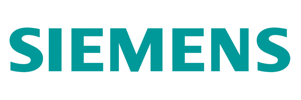 Ekspresy Siemens logo
